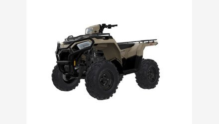 2021 Polaris Sportsman 570 for sale 200974067
