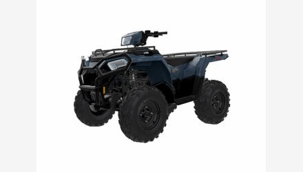 2021 Polaris Sportsman 570 for sale 200974068