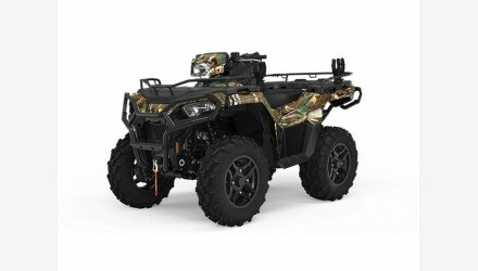 2021 Polaris Sportsman 570 for sale 200974074