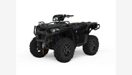 2021 Polaris Sportsman 570 for sale 200974075