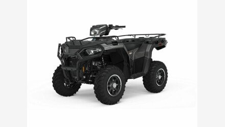 2021 Polaris Sportsman 570 for sale 200974076