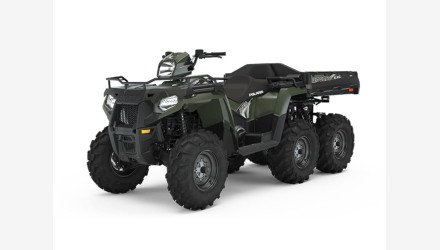 2021 Polaris Sportsman 570 for sale 200974082