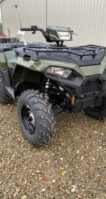 2021 Polaris Sportsman 570 for sale 200988196