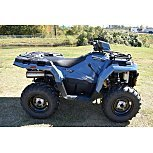 2021 Polaris Sportsman 570 for sale 200992013
