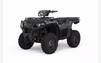 2021 Polaris Sportsman 570 for sale 200992202