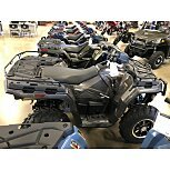 2021 Polaris Sportsman 570 for sale 200992473