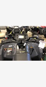 2021 Polaris Sportsman 570 for sale 200999823