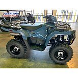 2021 Polaris Sportsman 570 for sale 201003291