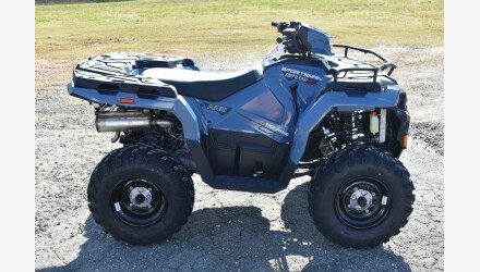2021 Polaris Sportsman 570 for sale 201007767