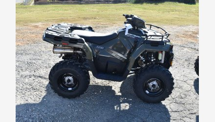 2021 Polaris Sportsman 570 for sale 201007768
