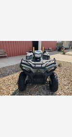 2021 Polaris Sportsman 570 for sale 201009267