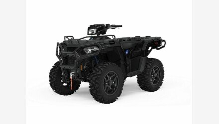 2021 Polaris Sportsman 570 for sale 201012327