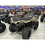 2021 Polaris Sportsman 570 for sale 201067671