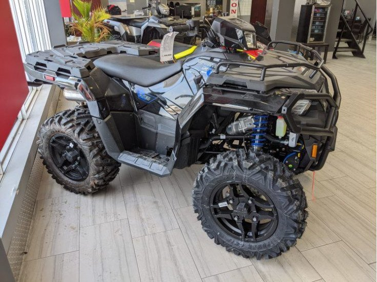 2021 Polaris Sportsman 570 for sale 201081262