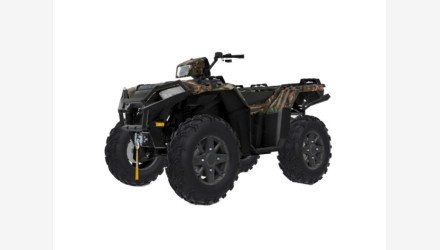 2021 Polaris Sportsman 850 for sale 200974091