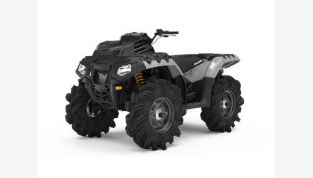 2021 Polaris Sportsman 850 for sale 200974093