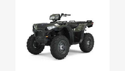2021 Polaris Sportsman 850 for sale 200984571