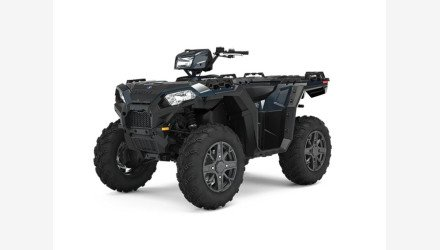 2021 Polaris Sportsman 850 for sale 200984576