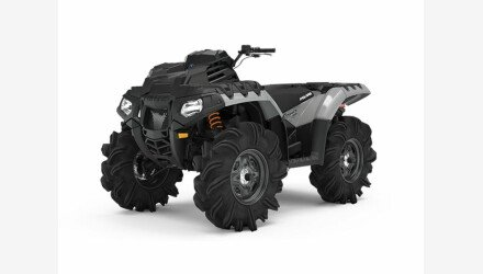 2021 Polaris Sportsman 850 for sale 200984583