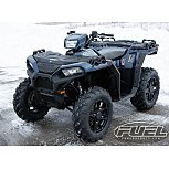 2021 Polaris Sportsman 850 for sale 200991398