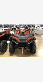 2021 Polaris Sportsman 850 for sale 200992468