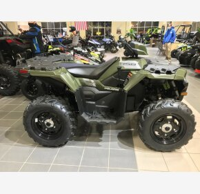 2021 Polaris Sportsman 850 for sale 200994577