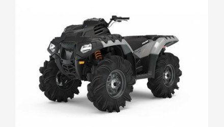 2021 Polaris Sportsman 850 for sale 200995501