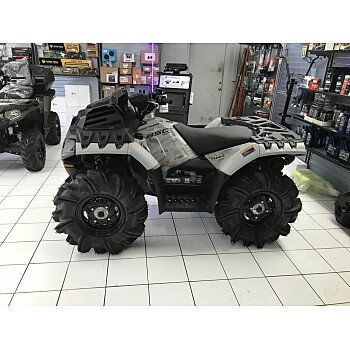 2021 Polaris Sportsman 850 for sale 200996554