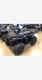 2021 Polaris Sportsman 850 for sale 200996687