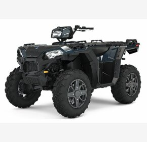 2021 Polaris Sportsman 850 for sale 201021280