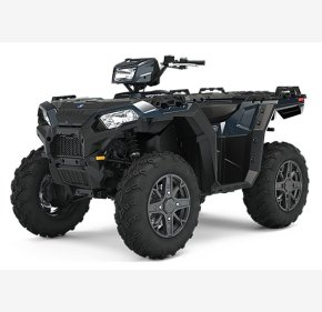2021 Polaris Sportsman 850 for sale 201021615