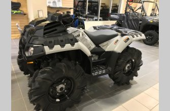 2021 Polaris Sportsman 850 for sale 201039056