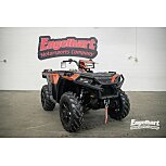 2021 Polaris Sportsman 850 Premium LE for sale 201073459