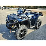 2021 Polaris Sportsman 850 for sale 201081828