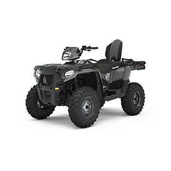2021 Polaris Sportsman Touring 570 for sale 200959590
