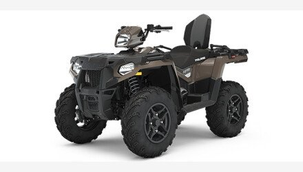 2021 Polaris Sportsman Touring 570 for sale 200977689