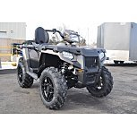 2021 Polaris Sportsman Touring 570 for sale 200990029