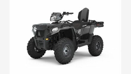 2021 Polaris Sportsman Touring 570 for sale 200992210