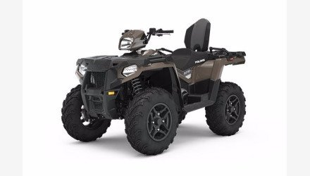 2021 Polaris Sportsman Touring 570 for sale 200992221