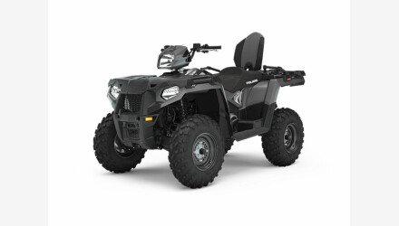 2021 Polaris Sportsman Touring 570 for sale 200992334