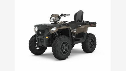 2021 Polaris Sportsman Touring 570 for sale 200992335