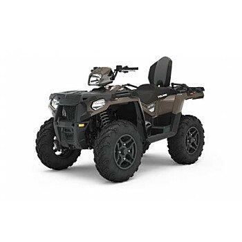2021 Polaris Sportsman Touring 570 for sale 200994590