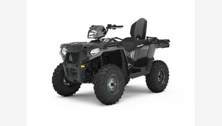 2021 Polaris Sportsman Touring 570 for sale 200998416