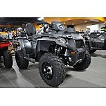 2021 Polaris Sportsman Touring 570 for sale 201023448