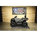 2021 Polaris Sportsman Touring 570 for sale 201033752