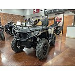 2021 Polaris Sportsman Touring 570 for sale 201076769