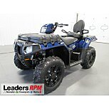 2021 Polaris Sportsman Touring 850 for sale 200935322