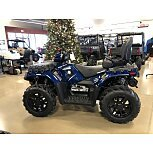 2021 Polaris Sportsman Touring 850 for sale 201015437