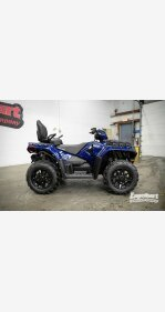 2021 Polaris Sportsman Touring 850 for sale 201015793