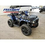 2021 Polaris Sportsman Touring 850 for sale 201024271